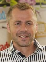 Ing. Tomáš Lovas