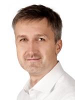 Zdeněk Demeter