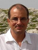 Pavel Gardavský