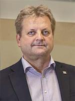 Jiří Kabelka