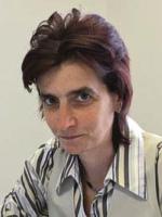 Dana Dostálová