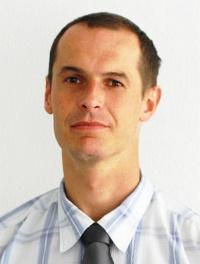 Mgr. Ondřej Háva, Ph.D.