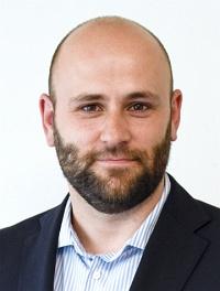 Miroslav Šlehofer