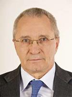 Jan Goll