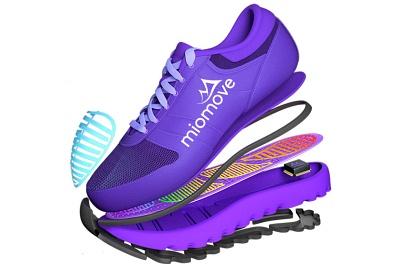 chytré boty