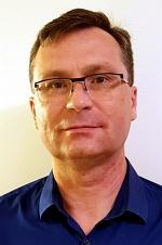 Jiří Rynt