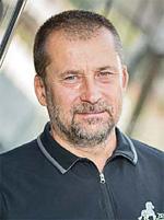 Zdeněk Bínek