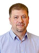 Jan Řežábek
