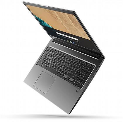 Acer Chromebook 715 CB