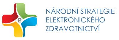 www.nsez.cz