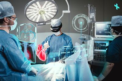 c46283e01 Co přinese rozšířená realita do zdravotnictví, výroby a stavebnictví?