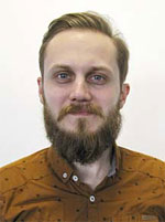 Michal Hanzal
