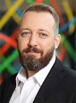 Eduard Bartko