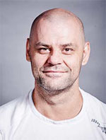 Pavel Vomáčka