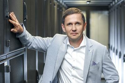 Peter Schaffartzik