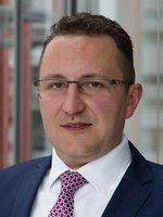 Tomáš Pithart
