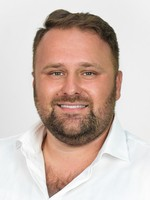 Michal Hochman