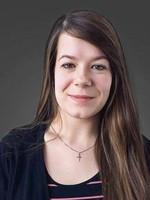 Michaela Grygaříková