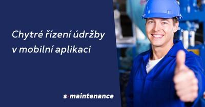 s•maintenance