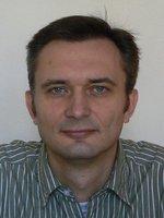 Martin Dlabač