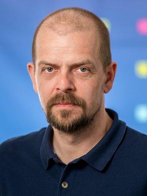 Tomáš Filip