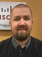 Miloš Pavlík