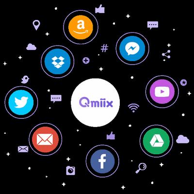 Qmiix