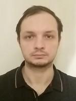Tomáš Čorej