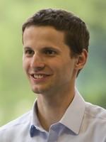 Ing. Lukáš Neumann, Ph.D.