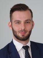 Marek Poloni