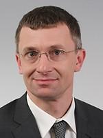 Jan Bezdíček
