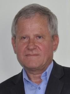 František Čulík