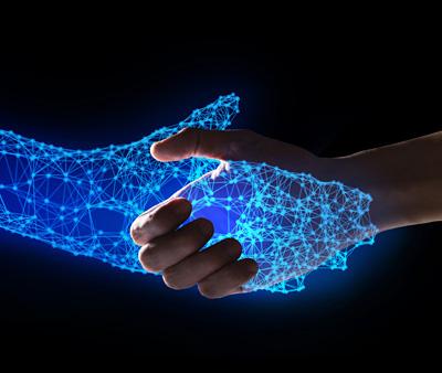 Využití umělé inteligence