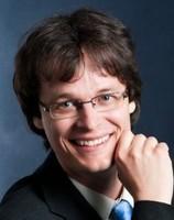 Mgr. Tomáš Lechner, Ph.D.