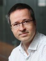 Václav Paur