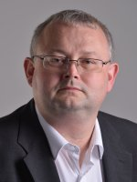 František Spurný