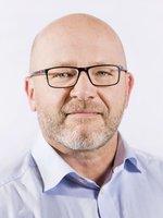 Jesper Sonne Thimsen