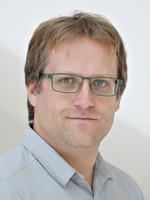 Martin Frühauf
