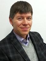 Ing.Josef Šustr