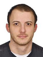 Václav Soubusta