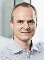 Petr Běhávka