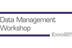 Data Management Workshop – Jak cenná jsou vaše data?