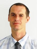Mgr. Ondřej Háva, PhD.