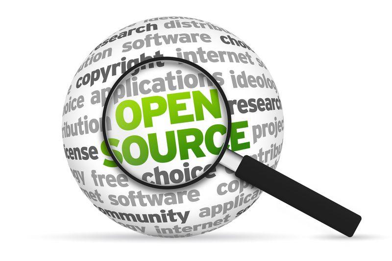 Rozšíření open source ve veřejné správě je u nás teoreticky preferované