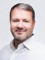 Jan Moravec