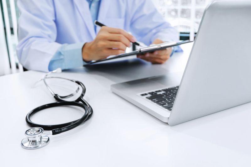 Pokročilá analýza zdravotnických dat pomáhá včasnému odhalení nemoci