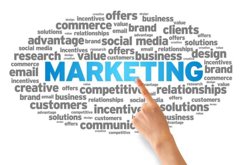 Kde končí digitalizace firmy aneb Industry 4.0 a marketing