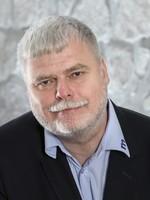 Vladimír Karpecki
