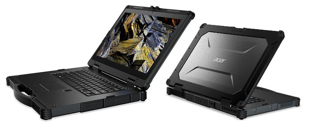 Acer Enduro N7 EN714 51W Standard.jpg