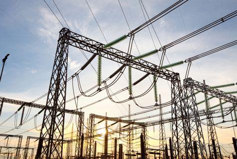 Energetické tržiště na platformě SHAR-Q umožňuje obchodovat s elektřinou komukoli